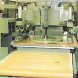 Insulated Laminate Product Lines