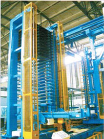 Metal Base CCL Product Lines