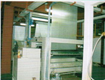 Coating Process Product Lines