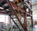 Gluing Machine Production Lines